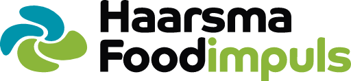 Haarsma Foodimpuls